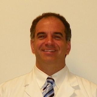James Reid, MD