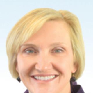 Dorinda Rouch, MD