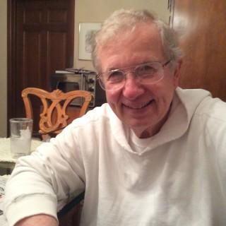 James Blanton, MD