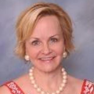 Karen Todd, MD