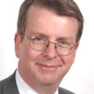 Richard Bucholz, MD