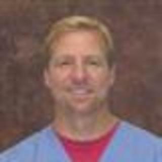 Bruce Aistrup, MD