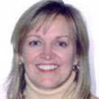 Daneca DiPaolo, MD