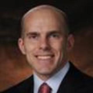 Jonas Matzon, MD