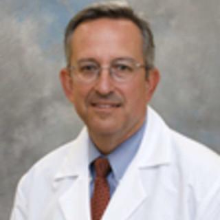 Frederick Weeks, MD