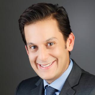 Daniel Ibanez, MD