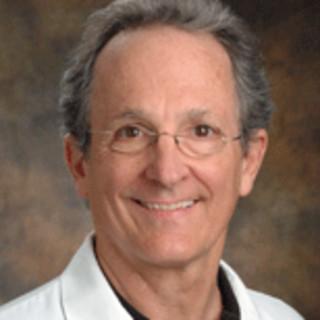 Richard Francoz, MD