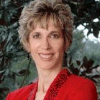 Maxine Tabas, MD