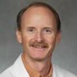 Donald Drew, MD