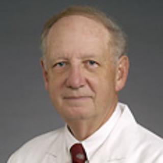 David Kelly Jr., MD