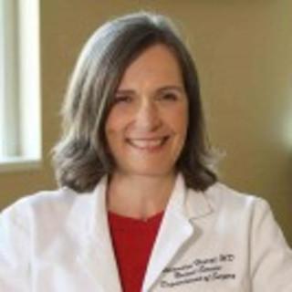 Alexandra Heerdt, MD