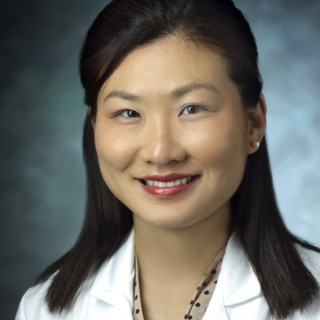 Clare Lee, MD