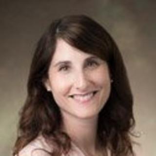 Jori Bogetz, MD
