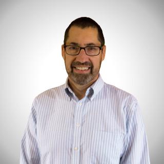 Steven Resnick, MD
