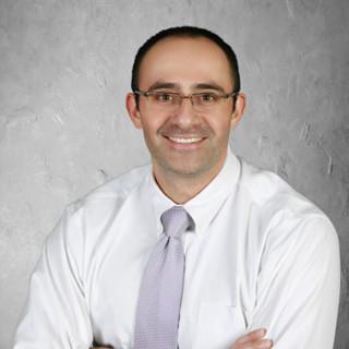 Bassam Tomeh, MD
