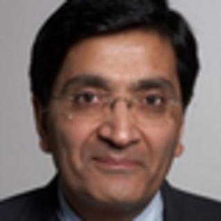 Prem Chatpar, MD