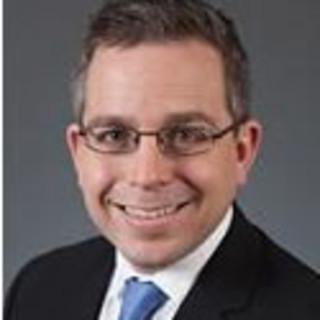 Mark Milstein, MD