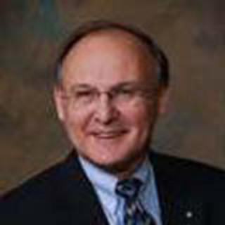 Donald Philgreen, MD