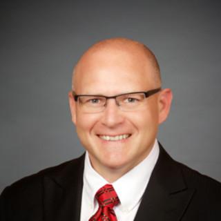 Corwin Friesen, MD