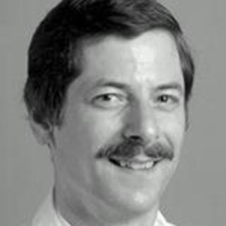 Christopher Fanta, MD