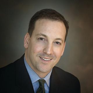 Gregory Bezanis, MD