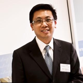 Albert Mak, MD