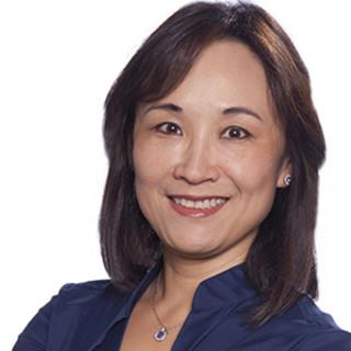 Joyce Teng, MD