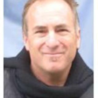Jeffrey Kaplan, MD