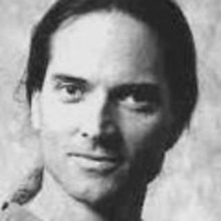 Erik Johnsrud, MD