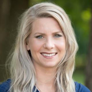 Cassandra Kneifl
