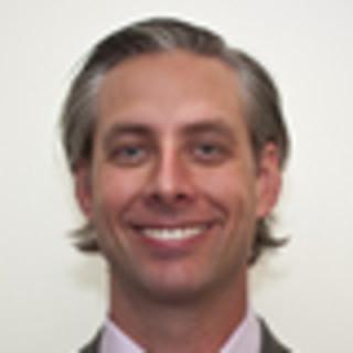 Ned Snyder IV, MD