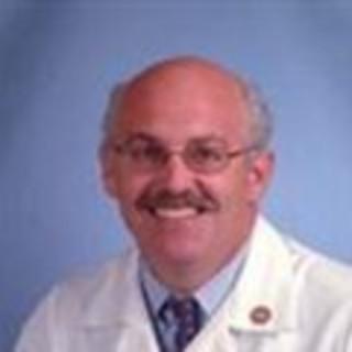 Mark Wolf, MD