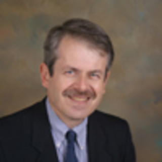 William Small, MD