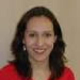 Cristina Porch-Curren, MD