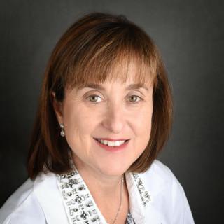 Suzanna Fox, MD