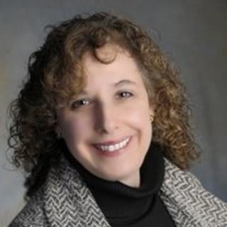 Lauren Kaplan-Sagal, MD
