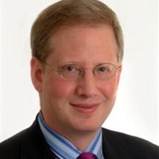 John Bennet II, MD