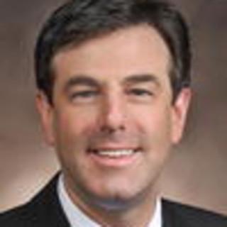 Neal Breit, MD