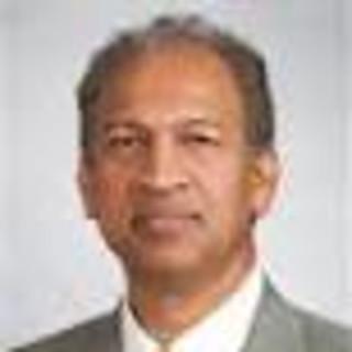Kumar Sharma, MD