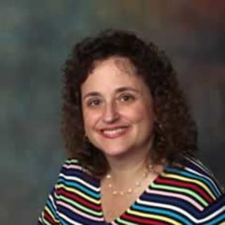 Benita Kurtzman, MD