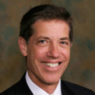 Stephen Rosenthal, MD