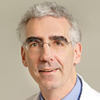 Ari Klapholz, MD