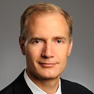 Timothy Olsen, MD