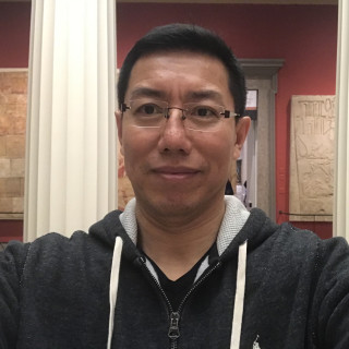 Michael Li, MD