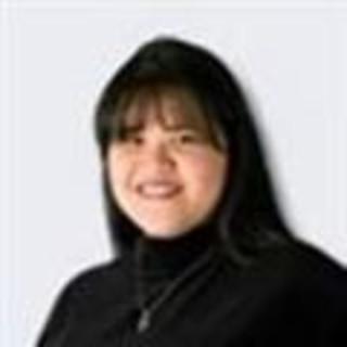 Sherry Viduya, MD
