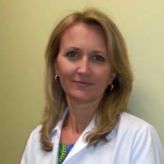 Olga Kaczaj, MD