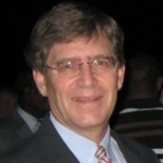 John Tanksley, MD