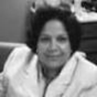 Jaya Kasturi, MD