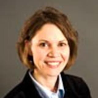 Melanie Everitt, MD