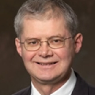 Michael Pace, MD
